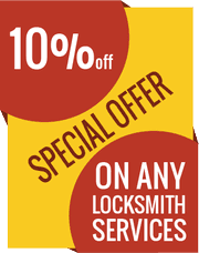Capitol Locksmith Service Camden Point, MO 816-286-4171